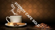 Fitzroy Cafe Sold (820 x 540)