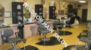 Windsor Hair Salon (820 x 540)
