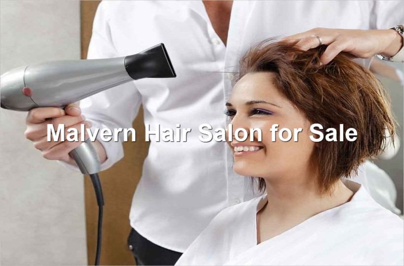 hair styling equipment for sale hair salons for in melbourne 8300 | Malvern Hair Salon for Sale