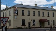 Albion Hotel Maryborough for Sale