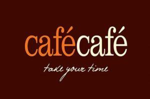 Café for Sale Footscray