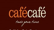 Café for Sale Footscray