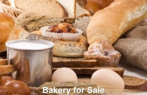 Bakery-for-Sale1