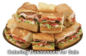catering-businesses-for-sale