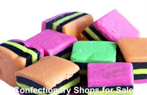 confectionary-shops-for-sale