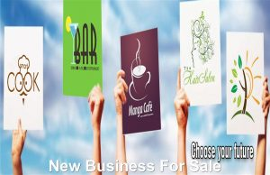 new-business-for-sale