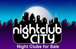 Night Clubs for Sale