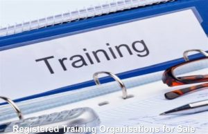 registered-training-organisations-for-sale
