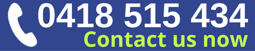 Contact Melbourne's finest small business broker by phone