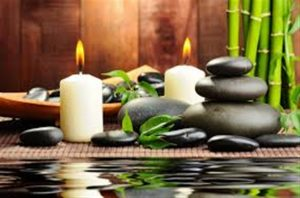 Spa Massage Waxing Business for Sale