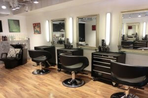 Beauty Salon for Sale Melbourne