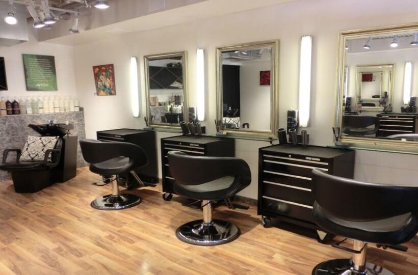 Beauty Salon for Sale Melbourne   Aussie Business Sales