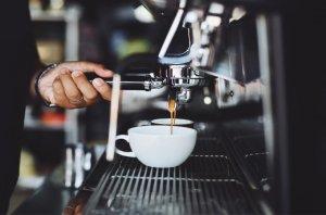 Coffee Trailer for Sale Melbourne