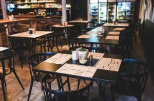 Restaurant for Sale in Murrumbeena