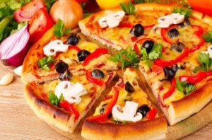Pizza Shop for Sale Werribee