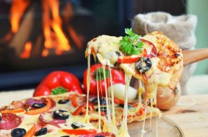 Pizza Shops for Sale in Werribee