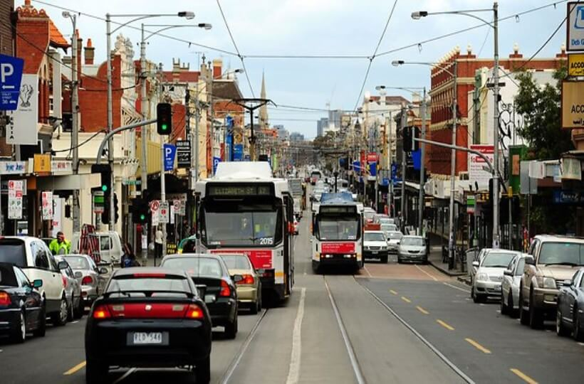 Businesses For Sale In Brunswick