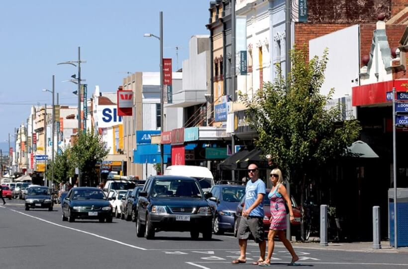 Businesses For Sale In Moonee Ponds