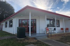 Convenience Store for Sale in Lysterfield