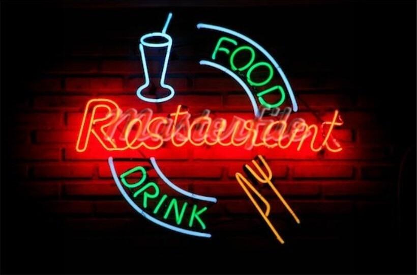 Restaurants for Sale Melbourne