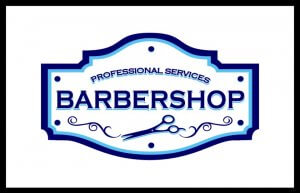 Barber Shop for Sale in Hawthorn