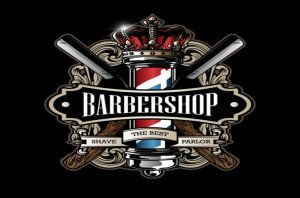 Best Melbourne Barbers Shop for Sale