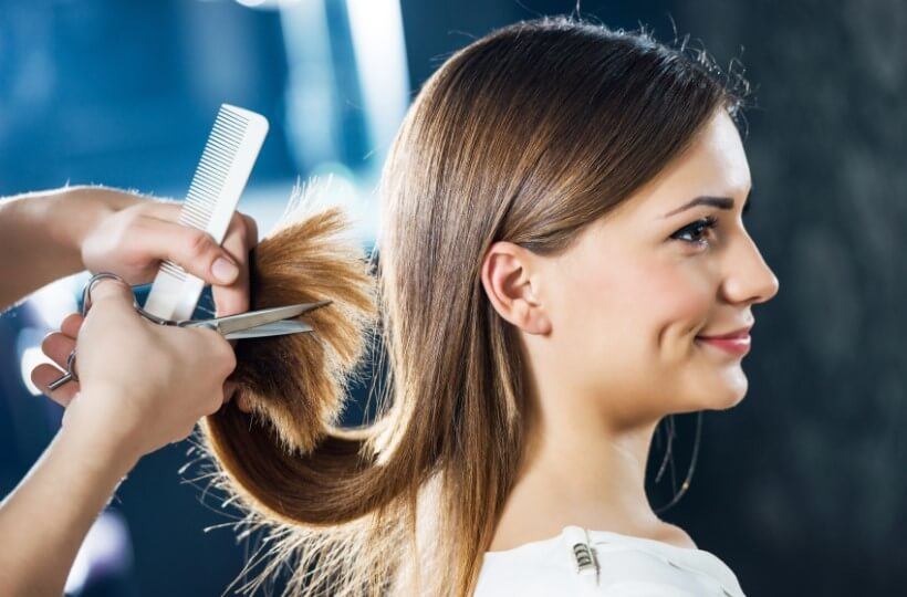 Hair Salon for Sale in Melbourne