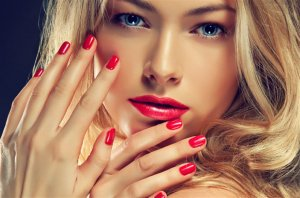 Best Beauty Salon for Sale Ballarat