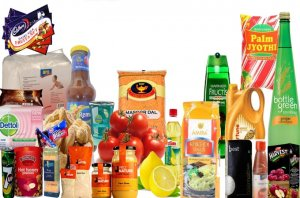 Best Lysterfield Convenience Store for Sale