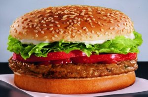 Burger Shop for Sale Carlton