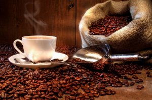 Coffee Shop for Sale in Noble Park