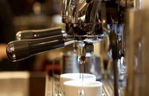 Coffee Shop for Sale in St Kilda