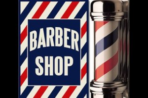 Barbers Shop for Sale in Melbourne