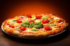 Pizzeria for Sale Carlton