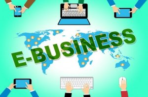 Online Business for Sale Australia