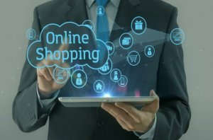 Online Business for Sale in Melbourne
