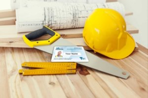 Building Industry RTO for Sale