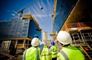 Building Industry RTO for Sale Melbourne