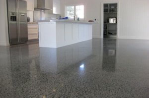 Concrete Polishing Business for Sale in Melbourne