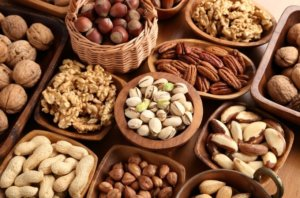 Best Nut Business for Sale in Melbourne
