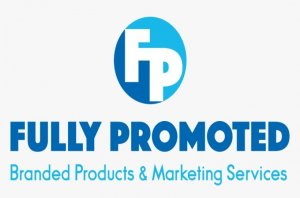 Fully Promoted Franchise for Sale Melbourne