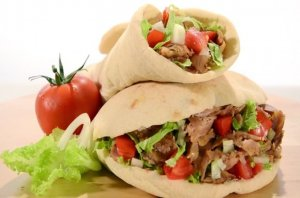 Kebab Shop for Sale in Springvale