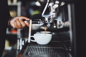 Coffee Shop for Sale in Hawthorn