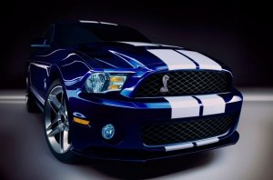Sell My Automotive Business Melbourne