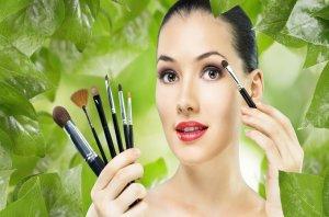 Sell My Beauty Salon Melbourne