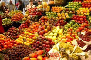 Sell My Fruit and Vegetable Business