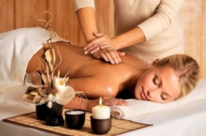 Sell My Massage Business Melbourne