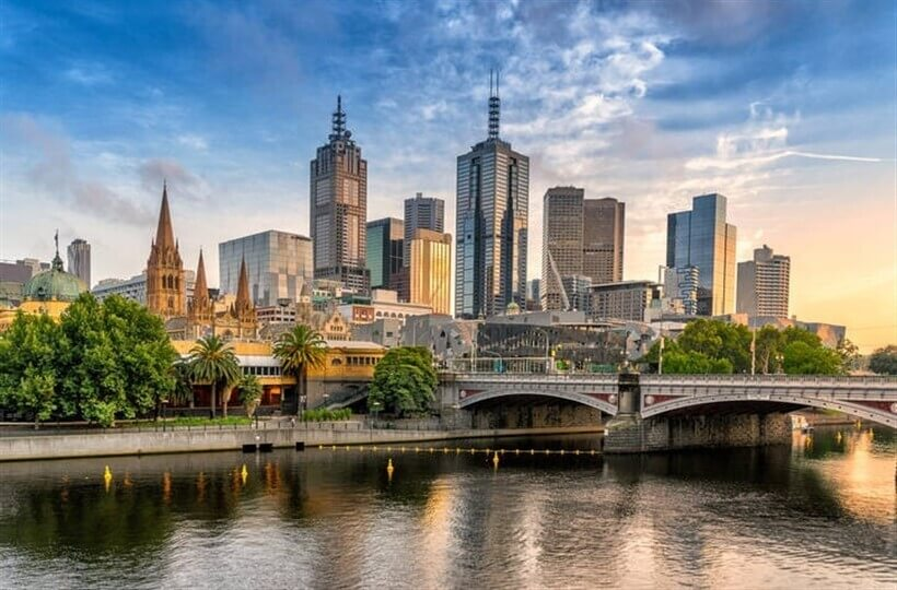 sell my online business in melbourne