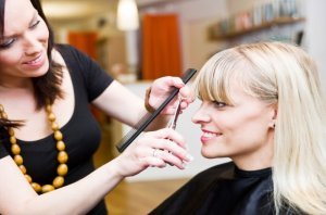 Hair Salon for Sale in Chelsea
