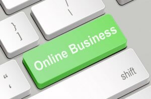 Sell My Online Business